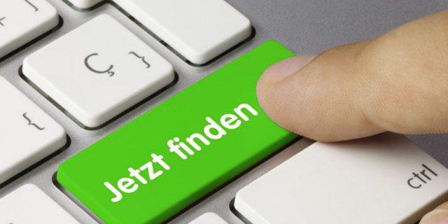 Website bei Suchmaschinen anmelden (Google, Bing, Yahoo)
