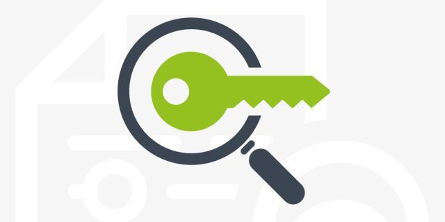 Keyword Tools zur Keyword-Analyse und Recherche