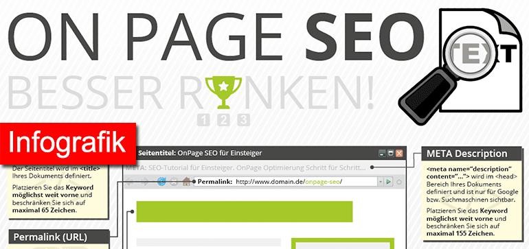 onpage-seo-infografik_banner