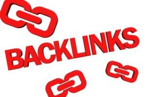 schlechte-backlinks