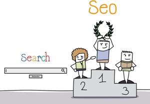 Bessere Rankings mit kostenlosen SEO Tools