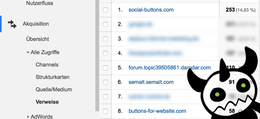 spam-referrers_social